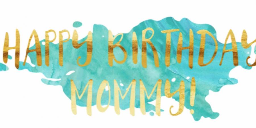 incompetent but hopeful-happy birthday